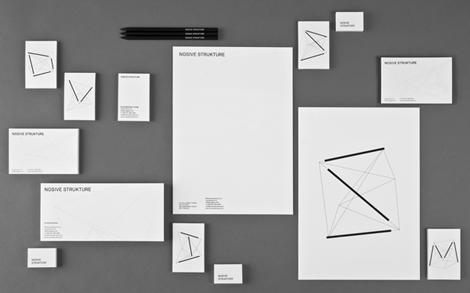 nosive-strukture-01